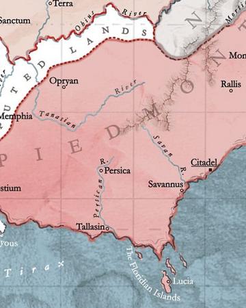 Piedmont Map.png