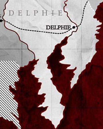 Delphie.png