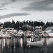 Harbor Bay
