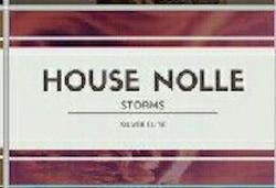 House Nolle