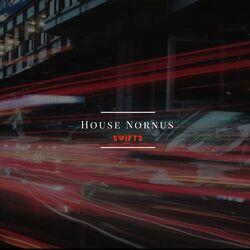 House Nornus
