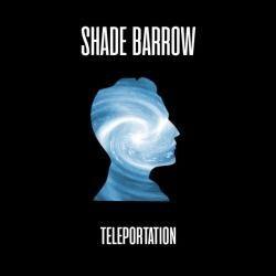 Shade Barrow