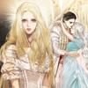 Remarried Empress (Webnovel)