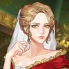 Remarried Empress (Interactive)