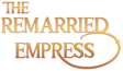 The Remarried Empress Wiki