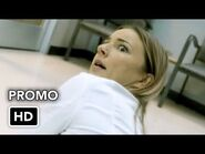 """The Resident 4x11 Promo """"After the Storm"""" (HD)"""