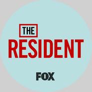 The Resident Season Three Icon