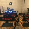 Behind The Scenes - Season Two - 2x03 Wrapped 16.08.2018