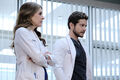 The Resident - Episode 3.18 (4)