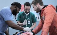 The Resident - Episode 4.07 (13)