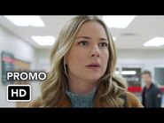 """The Resident 4x08 Promo """"First Days, Last Days"""" (HD) Winter Finale"""