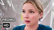 The Resident 2x12 Promo
