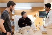 The Resident - Episode 2.11 (11)
