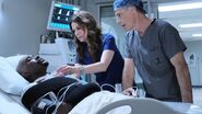 The Resident - Episode 4.05 (4)