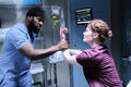 The Resident - Episode 3.17 (3)