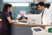 The Resident - Episode 4.08 (4)