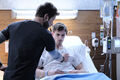 The Resident - Episode 3.18 (7)