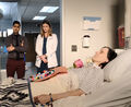 The Resident - Episode 3.18 (5)