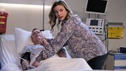The Resident - Episode 4.07 (8)