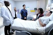 The Resident - Episode 3.11 (9)