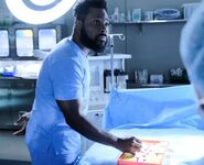 The Resident - Episode 2.07 (6)