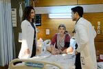 The Resident - Episode 1.02 (13)