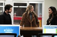 The Resident - Episode 4.08 (14)