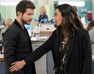 The Resident - Episode 4.08 (15)