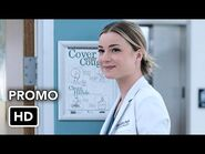 """The Resident 4x04 Promo """"Moving On and Mother Hens"""" (HD)"""