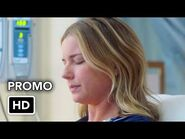 """The Resident 4x06 Promo """"Requiems & Revivals"""" (HD)"""