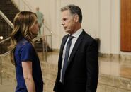 The Resident - Episode 3.10 (7)