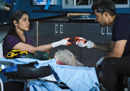 The Resident - Episode 4.11 (6)
