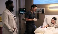 The Resident - Episode 4.06 (3)