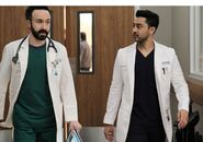 The Resident - Episode 4.08 (3)