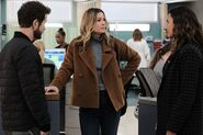 The Resident - Episode 4.08 (12)