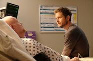 The Resident - Episode 2.10 (10)