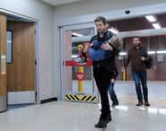 The Resident - Episode 3.08 (4)
