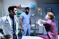 The Resident - Episode 3.17 (4)