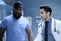 The Resident - Episode 3.17 (5)