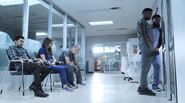 The Resident - Episode 4.05 (6)