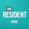 The Resident Season Two Icon