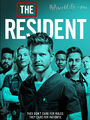 The Resident - Season Two - Poster (1)