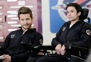 The Resident - Episode 3.11 (7)