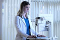 The Resident - Episode 3.18 (1)