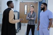 The Resident - Episode 3.10 (5)