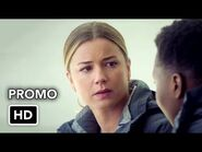 The Resident 4x09 Promo (HD)