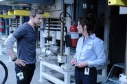 The Resident - Episode 3.01 (2)