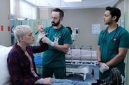 The Resident - Episode 3.08 (1)