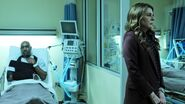 The Resident - Episode 4.07 (14)