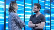 The Resident - Episode 4.07 (11)